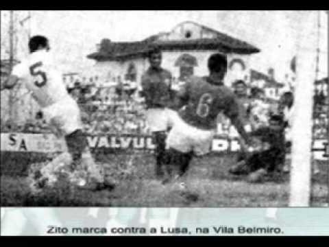 ENREDO SAMBA BAIXAR HINO DO SANTOS FC EM