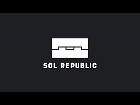 Sol Republic Review
