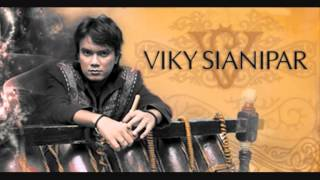 Toba Dream 4 (Viky Sianipar & Lopez Sitanggang): Uju Ningolungkon