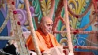 Swaminarayan Shikshapatri 01.wmv
