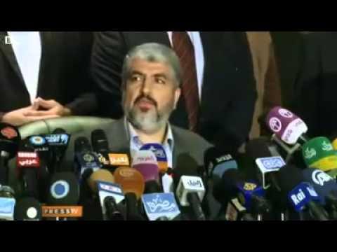 Gaza crisis death toll passes 100.