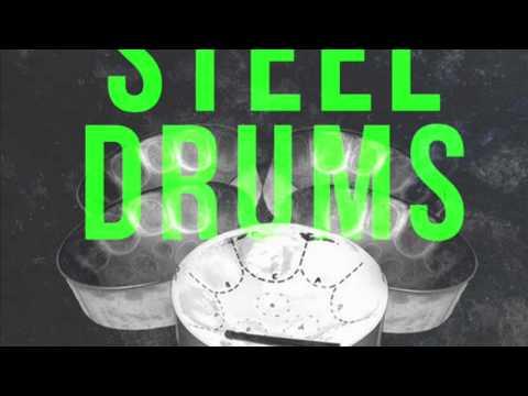 Dzeko & Torres - Steel Drums (Original Mix) [Free Download]