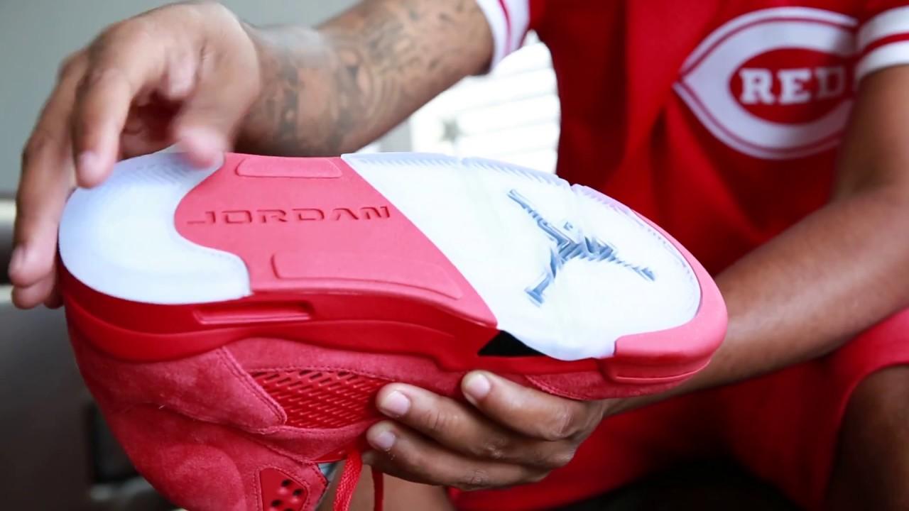 online store d95cf 0a643 Air Jordan 5