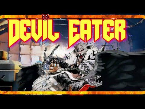 #Tekken7 ? Corrupted:\Protocol_K¡ll-Devil/Espurr677 [Devil Jin ??] VS Sherm-X69X [Armor King ??]