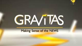 WION Gravitas: US cracks down on Chinese imports; slaps $50bn tariff
