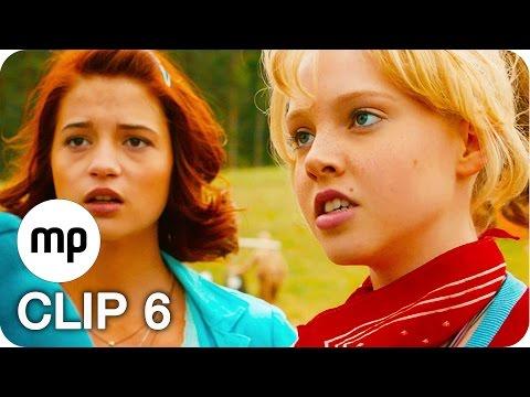 BIBI UND TINA 3: MÄDCHEN GEGEN JUNGS Film Clip 6: Urs ärgert Bibi von YouTube · Dauer:  48 Sekunden