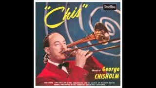 George Chisholm Stardust