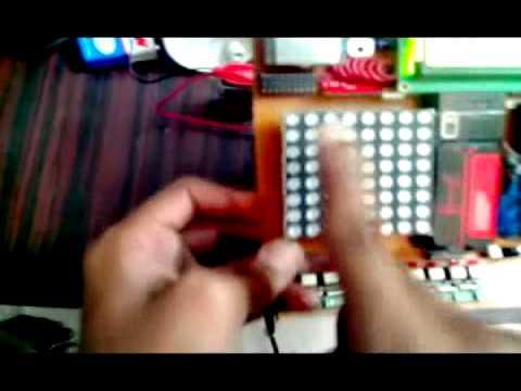 Wireless Sensor Network Based Home Monitoring System