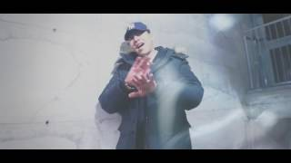 T FEAT YP - MIDNGHT | M.M.TV PROD |