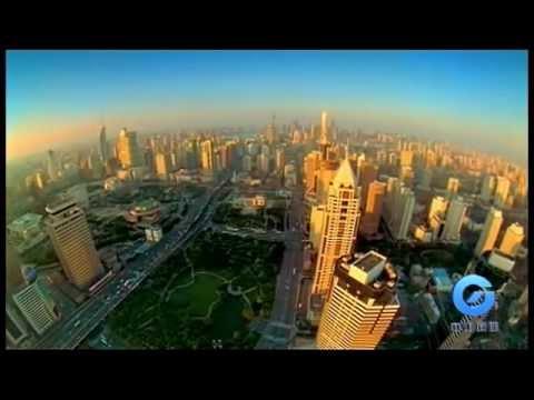 China Jiangsu International