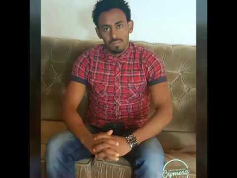 New Eritrean song 2017 Adey bay Efrem Bereket
