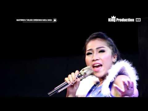 Priangan -  Tety Aditya - Naela Nada Live Gebang Kulon Karang Biting