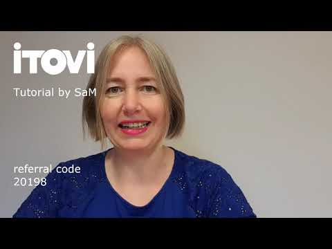 neue-itovi-app-3.0---die-5-neuigkeiten-auf-deutsch-erklärt
