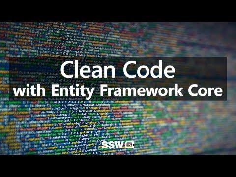 Convert raw HTML to PDF on Azure : dotnet