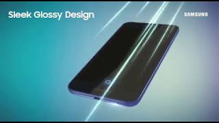 Samsung J2 core review