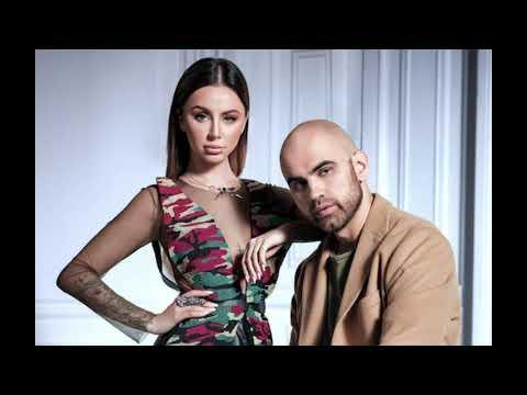 Artik \u0026 Asti премьера 2020 года песни девочка танцуй/все мимо/хиты