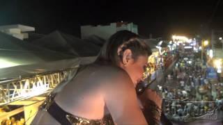 Micarana 2012 Dia 28 Tudo Junto e Misturado