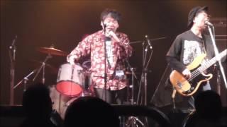 説明 2017/04/22 渋谷GUILTY: (刈り掘る庭JAM69) Sunshine(Uriah Heep...