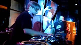 DJ MOZART BAIA IMPERIALE 02/09/2017