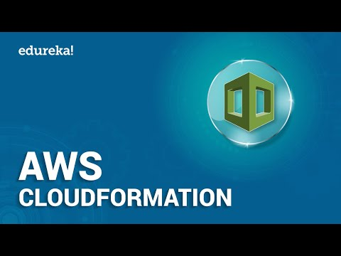 aws-cloudformation-tutorial-|-aws-cloudformation-demo-|-aws-tutorial-|-aws-training-|-edureka