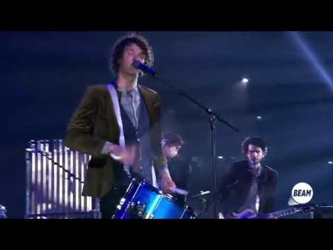 for KING & COUNTRY -  Shoulders - Live at EOJD 2016