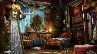 Ностальгия . Прохождение - Sherlock Holmes and The Hound of The Baskervilles №1