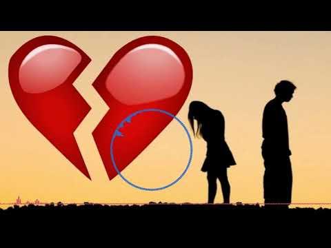 Lirik Dan Chord,TEGAR Bila Benar Sayang (cover)!!
