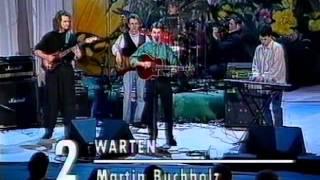 dankbar martin buchholz