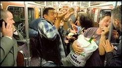 GUTEN MORGEN DEUTSCHLAND, 1997, An Aykut Kayacik Film