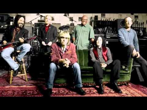 The Trip To Pirate's Cove - Tom Petty mp3