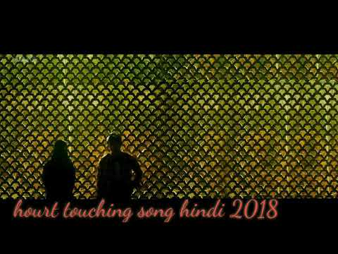 Khuda ne tujhe mere liye pari bna ke diya Ekkadiki new movie 2018 hourt touching hindi song