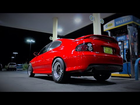 NASTY 500+hp N/A GTO from YouTube · Duration:  2 minutes 32 seconds