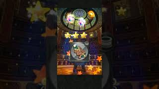 FFRK Global- The Planet Trembles Relic Draw Banner 1