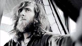Graham Nash - Everybody