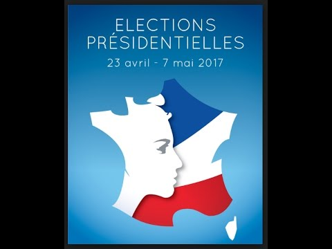 FRENCH ELECTIONS : 1st ROUND : MARKET TECHNICAL/POLITICAL FORECASTS / LEVELS : CRITICAL ANALYSIS