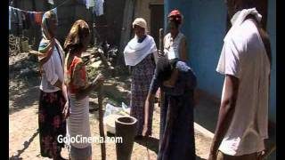 Repeat youtube video Ethiopian Comedy Movie - Ayaskem - The Funnies Comedy EVER!