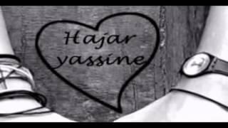 matat houbi pro 2011 mr rachid aka yassinos rabat (MATAT HOUBI)