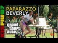 GTA 5 - Beverly Funny Sex Tape Mission (HD)