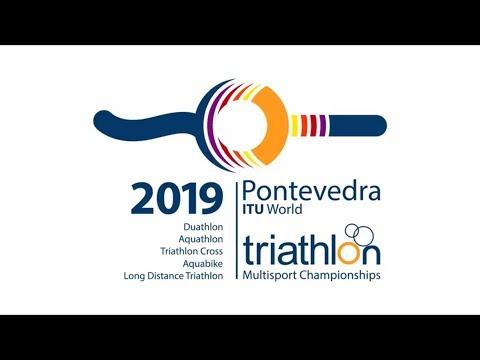 ITU Pontevedra 2019 teaser