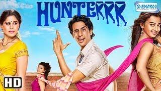 Hunterrr 2015 {HD} - Gulshan Devaiah - Radhika Apte - Sai Tamhankar - Latest Hindi Movies
