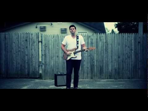 Jeff LeBlanc - What Do You Got To Lose (Official Video)