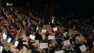Beethoven Symphony No. 9 1st Movement.mp3