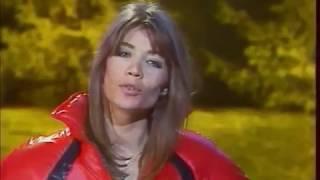 Françoise Hardy - Musique saoule (1978)
