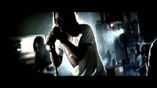 Watch Red Jumpsuit Apparatus Am I The Enemy video