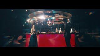 SHE'S「Masquerade」MV【予告編】