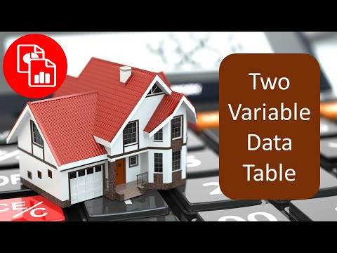 create-a-two-variable-data-table