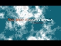 Download Teri Meri Kahaani Bhuvan Bam Remix | 2017 |