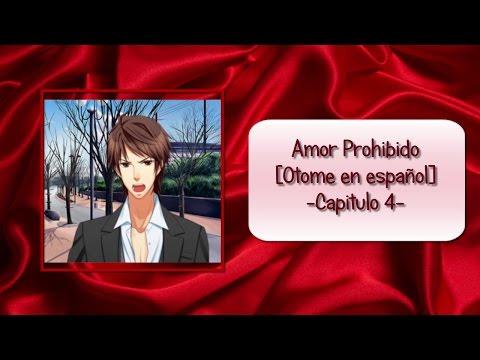 dating sims forbidden love walkthrough