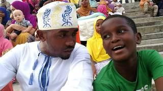 Qadiria  Aqaz Fakih mbarouk akisoma kasida live