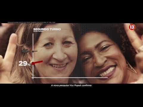 Campanha de Haddad denuncia dinheiro sujo na usina de mentiras de Bolsonaro